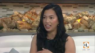 KPRC - Houston Life - Hair Transplants & New Plastic Surgery Clinic