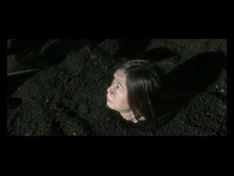 edit of russian buried in sand video from YouTube · Duration:  3 minutes 26 seconds
