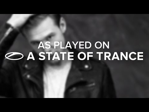 Canberra & Astrid Suryanto - UP (Mike Saint-Jules Remix) [A State Of Trance Episode 704]