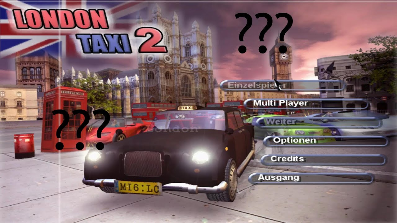 Download game taxi racer london 2 mobile casinos nottingham