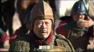 始皇帝烈伝 第25話