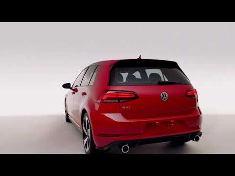 Autobahn Volkswagen Fort Worth Youtube