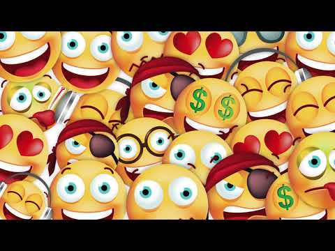 Bobby Bones and The Raging Idiots - 'The Emoji Love Song' Mp3