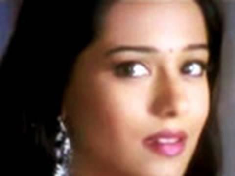 Vivah 1/16 - With English Subtitles - Shahid Kapoor & Amrita Rao