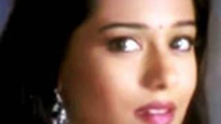 Vivah 1/16 - With English Subtitles - Shahid Kapoor & Amrita Rao