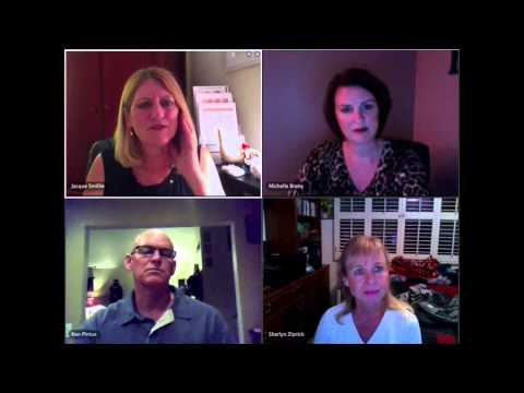 Professionals Using Thought Field Therapy Discuss Amazing Patient Results