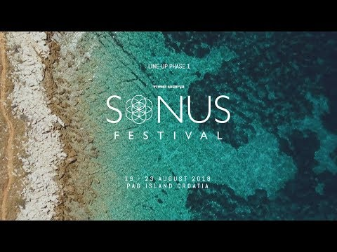 sonus-festival-2018---first-lineup-release