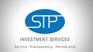 Introduction to STP Investment Services 2018