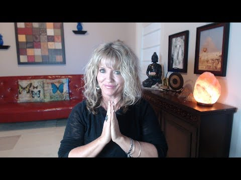 Twin flames ~ Are You Experiencing Doubt?