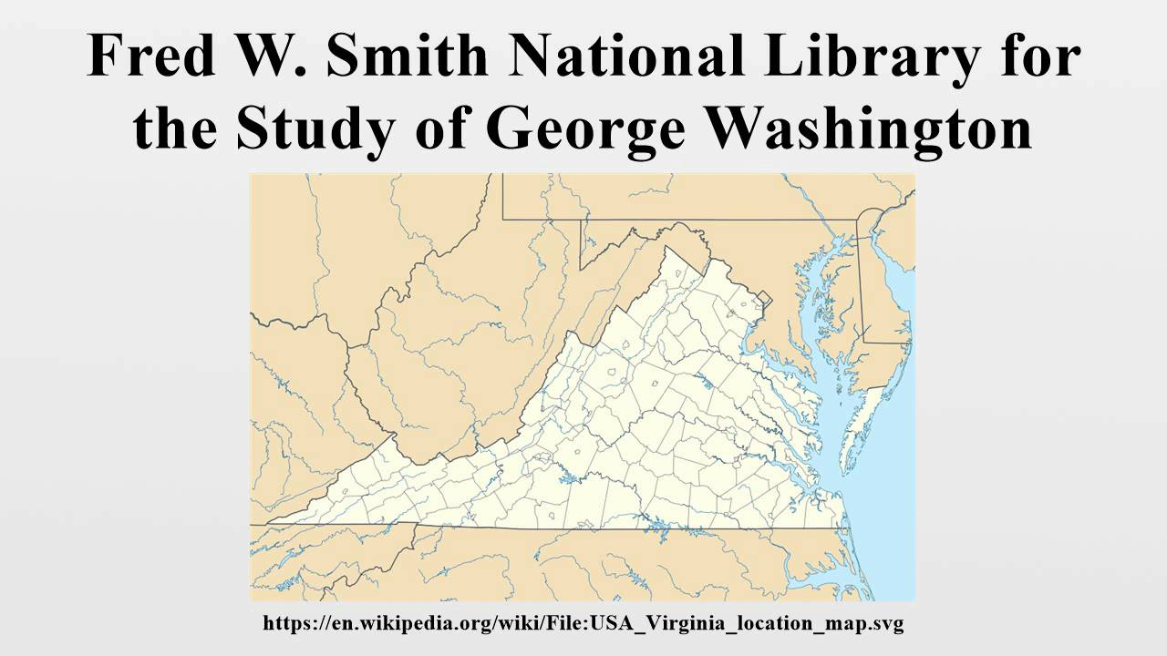 an analysis of the pointers of george washington View essay - my analysis of george washington from govt 200 at liberty university duplicate george washington farewell speech analysis shannon tyler (govt 200-d06.