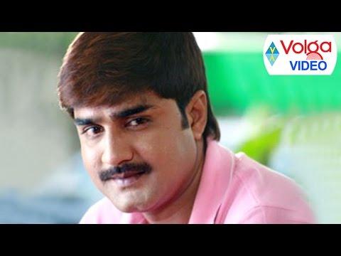 Srikanth Super Hit Songs || Srikanth Melody Songs || 2016 Latest Movies || Volga Videos