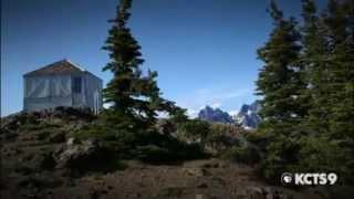 KCTS 9 - History Making: Desolation Adventure - Jack Kerouac