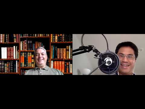 """How to use HSAs to avoid taxes & take charge of your healthcare, w/ Roy Ramthun (""""Mr. HSA"""") (HYW049)"""