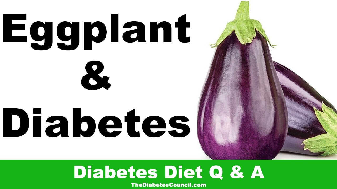 What are eggplants useful for? 52