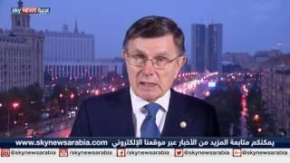 السعودية وقمة العشرين