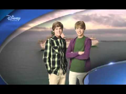 Következik promo 29.-Disney Channel Hungary