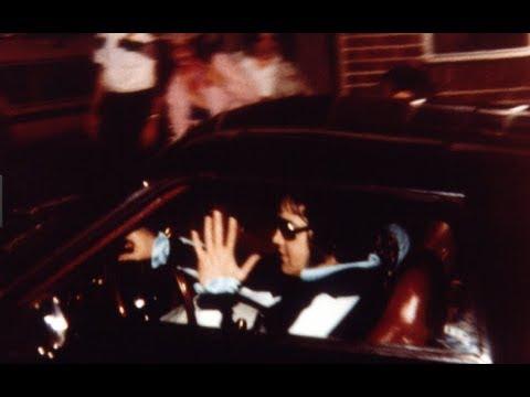 Elvis Presley August 15 1977 Dentist Trip 40 Years Later Graceland Memphis The Spa Guy