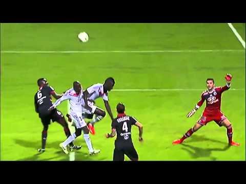 Henri Saivet | Welcome to Newcastle United | Goals and Skills