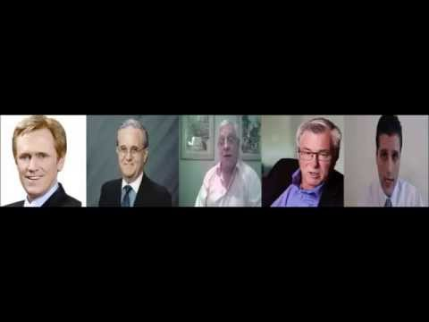 Why M Maloney, Jim Sinclair, Rob Kirby, Eric Sprott & Greg Mannarino may be doing you a disservice