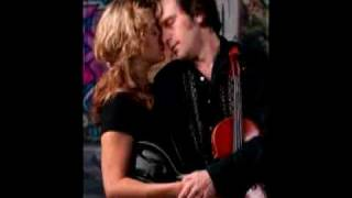 San Antonio TX String Quartet Rigaudon - Andre Campra - Hire Wedding Strings Austin, TX