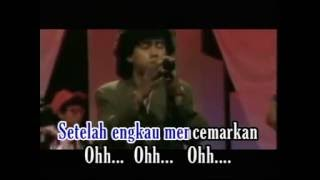 Download lagu HELTER SKELTER - Tiada Lagi Airmata
