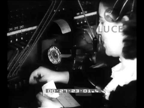 Ricevere la visita del grande Federico Poggipollini è sempre un piacere :) from YouTube · Duration:  5 minutes 8 seconds