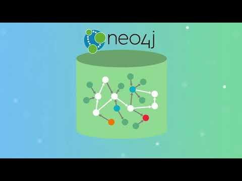 [ 日本語字幕付き] What Is Neo4j?