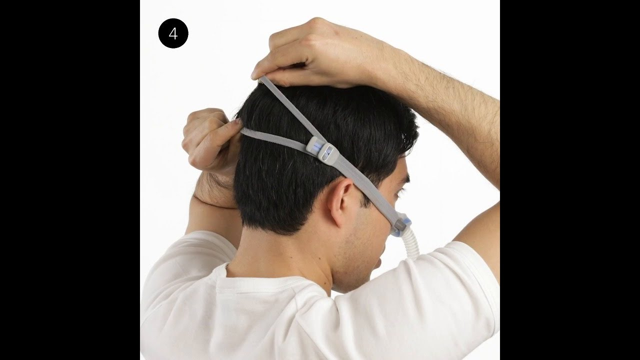cushion for resmed airfit n30 nasal cpap mask