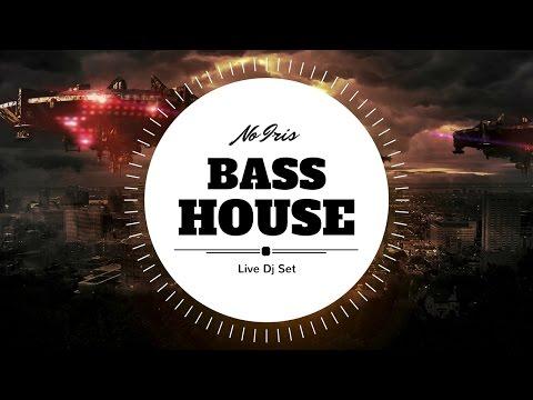 BASS HOUSE MIX 2017 | G-House, Bass House, Future House | DJ MIX | #2