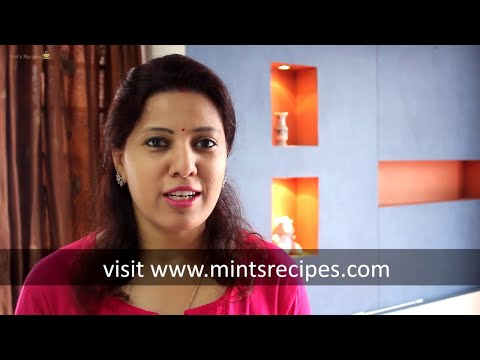Rose Falooda Milkshake Recipe | Milkshake Recipe In Hindi | Mintsrecipes