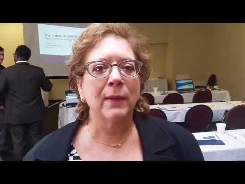 Virginia Gibson President CEO Real Change Consulting