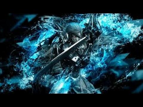 Best Chinese Martial Arts Movies Sci fi Kung fu Movies Ekin Cheng, Shu Qi