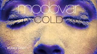 Cold - Radio Edit (Audio Only)