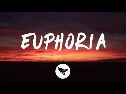 don-toliver,-travis-scott---euphoria-(lyrics)-ft.-kaash-paige