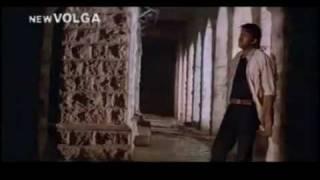 Aagipoye Neeli Megham| Songs| Taj Mahal
