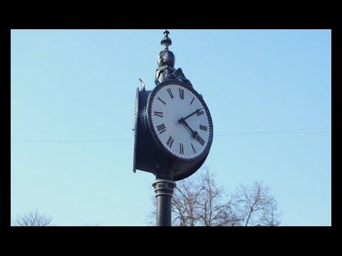 Телеканал ІНТБ: В Україні в останню неділю березня переведуть годинники