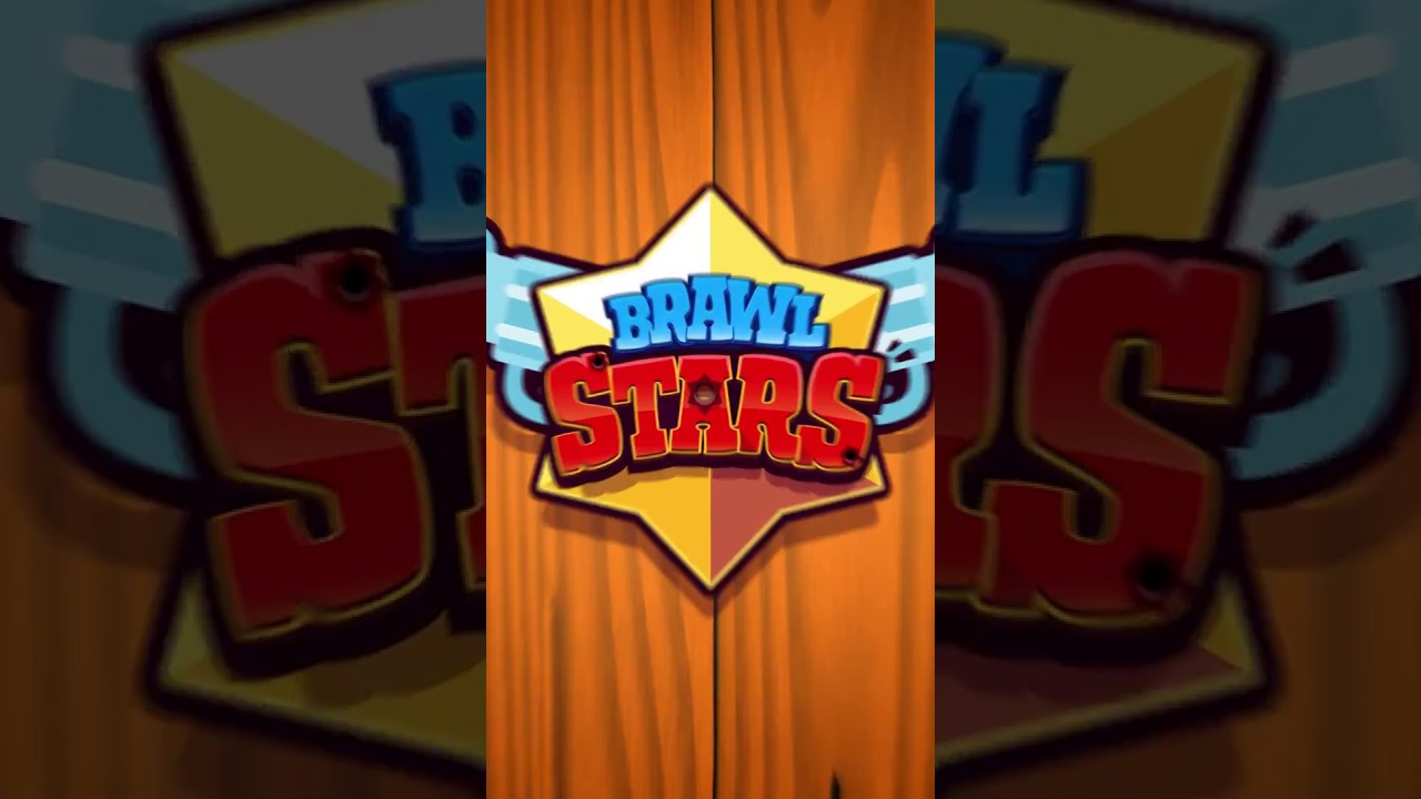 Get Ready for BRAWL STARS! - Download For Free in Your App Store!