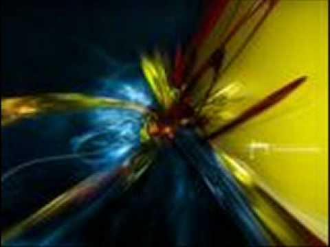Numa Numa Remix (DJ Aligator VS Ozone) High Quality