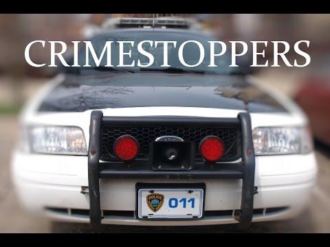Townsquare Media-Rochester Presents CrimeStoppers