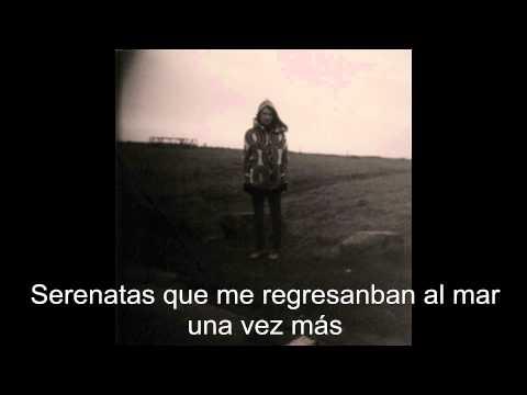 Ólafur Arnalds (con Arnór Dan) - A Stutter (Subtitulado al español)