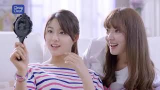 에이오에이AOA's Seolhyun and 이세…