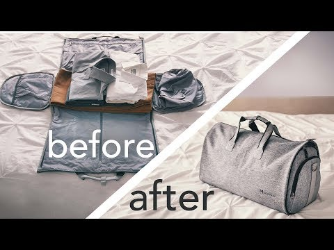 my-new-minimalist-travel-bag-2019