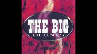Mexicano 777 (THE BIG BLUNTS LIVE)