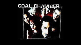 Coal Chamber-Fiend (UNCENSORED VERSION)