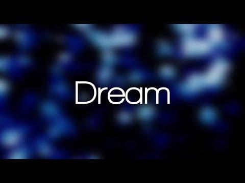 Imagine Dragons - Dream (Official Lyrics)