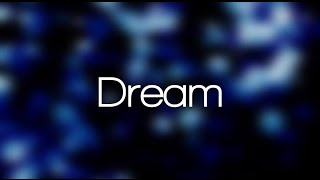Baixar Imagine Dragons - Dream (Official Lyrics)