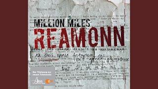 Million Miles (Piano Version)