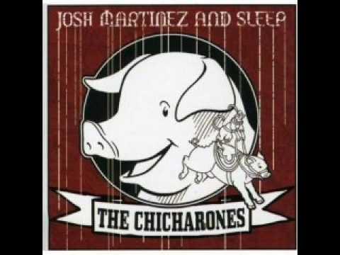 The Chicharones - Opposite Of Fair