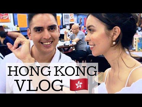 Music Teacher in Hong Kong ~ Summer Vlog 1