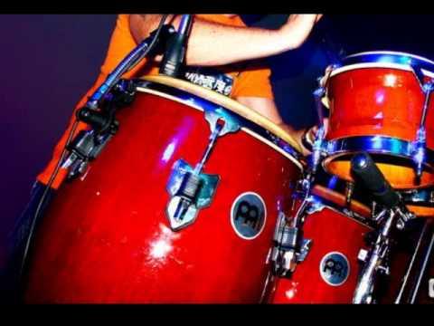 Peter Herbolzheimer Rhythm Combination & Brass - Masterpieces